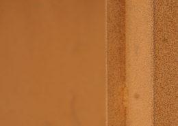 FACKLA-Kunst-Ontwerp-Design-Meubel-Minimal-Furniture-Luxe-simpel-rustig-Corten-RVS-Roest vast staal-Metaal-Beeld-Tuin-Huis-Staal-Mooi-Dutch-NL-Exclusief-Nederland-afwerking-buiten-havelte-rabo